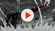 One Piece: Iniciará un nuevo arco narrativo