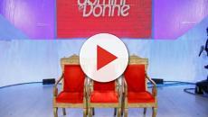 Anticipazioni Uomini & Donne, Luigi Mastroianni ammette: 'Non sono innamorato di Irene'