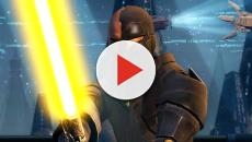 Rumors suggest Disney could be considering Old Republic for next trilogy