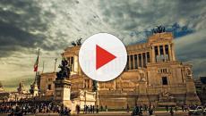 Roma, l'invito del padre del pittore deceduto dopo l'aggressione in strada: 'Chi sa parli'