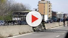 Milano: l'autista che voleva la strage aveva precedenti penali e un piano