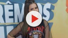Programa da Maísa receberá Larissa Manoela
