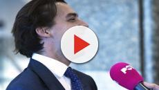 El partido de ultraderecha FvD consigue doce escaños en el senado neerlandés