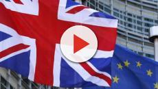Un Brexit sin acuerdo costaría más de 9.000 millones al PIB español en cinco años
