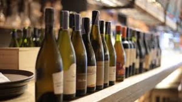 5 informations pour savoir bien lire l'étiquette d'une bouteille de vin