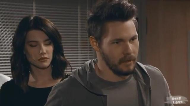 The Bold and the Beautiful: Bradley Bell teases upcoming twists