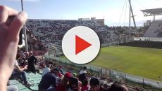 Serie C, Reggina-Catania si giocherà domenica 24 marzo alle ore 14.30