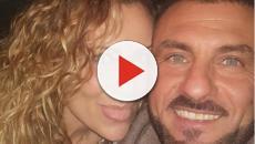 Ursula Bennardo è incinta: la gravidanza annunciata a Uomini e Donne insieme a Sossio