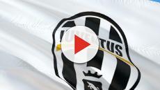 Juve, Valcareggi: 'Chiesa? Bianconeri sanno come fare per prenderlo'