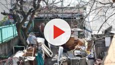 Samira Sbiaa scomparsa 17 anni fa, i cani trovano una traccia nel garage del marito