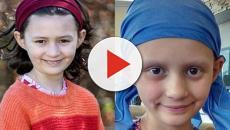 UK: la ricoverano per un'otite e scoprono che è un cancro, guarisce con i protoni