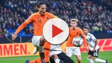 Football: 5 matches à suivre lors de ce week-end