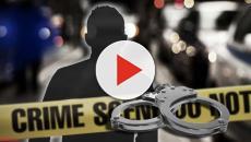 Homem é preso em flagrante por agredir ex-esposa e filha por vários anos