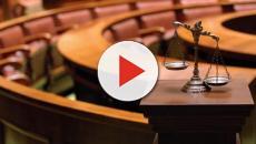 Omicidio Marianna Manduca: Corte d'Appello cancella risarcimento ai figli
