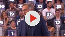 Ciao Darwin 8: replica della seconda puntata in streaming online su Mediaset Play