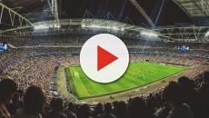 Milan: potrebbe essere rottura con Kessie, possibile addio al club rossonero