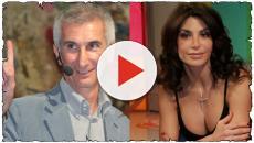 'Ciao Darwin 8', anticipazioni 3^ puntata: Cime vs Rape
