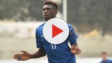 Italia-Finlandia, infortunati Florenzi e Chiesa: Mancini lancia Piccini e Kean dal 1'