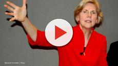 Elizabeth Warren wants the electoral college gone, preferring the popular vote