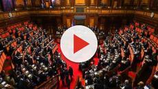 Pensioni, 97522 domande all'Inps per Quota 100: il decreto incassa l'OK dalla Camera