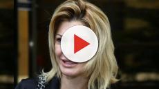 Thammy Miranda recebe apoio de Antonia Fontenelle após suspensão de pose como vereador