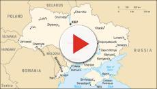 Ucraina, bimba di 11 mesi in gravi condizioni dopo essere caduta nell'acqua bollente