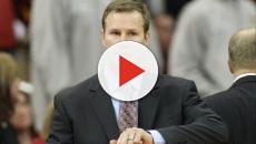 New Nebraska basketball rumors claim Fred Hoiberg offer has never been made