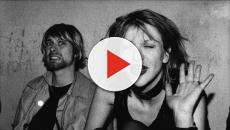 La Ex di Kurt Cobain sarebbe stata minacciata pesantemente da Courtney Love