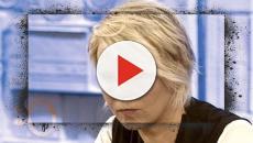 U&D, spoiler: Maria De Filippi caccia Gianbattista dallo studio