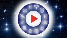 Previsioni astrologiche per il 24 marzo: ottime relazioni per la Vergine