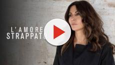'L'amore strappato', arriva su Canale 5 la nuova serie su Angela Lucanto