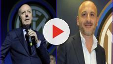 Inter, Claudia Garcia: 'No allo scambio Icardi-Dybala, blitz di Ausilio a Barcellona'