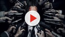 'John Wick : Parabellum' sortira en salles le 22 mai