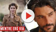 Anticipazioni 'Mentre ero via', la nuova fiction di Rai 1 con Vittoria Puccini