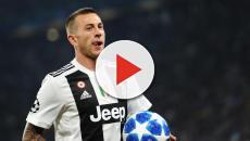 Bernardeschi, dalla Juventus alla Nazionale anche grazie alle lezioni di Cristiano Ronaldo
