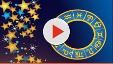 Oroscopo dell'1 aprile: Leone energico, premio per Capricorno