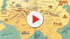 La nuova Via della Seta nasconde un modello di globalizzazione