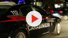 Modena, nipote di 32 anni uccide donna a coltellate nella sua abitazione