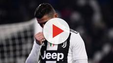 Juventus: bilancio in perdita ma con Cristiano Ronaldo i ricavi aumentano