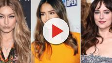 Moda tagli capelli primavera estate: chiome lunghe e trecce protagoniste
