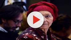'+ Europa', il partito di Emma Bonino finanziato da George Soros