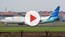 Boeing 737 Max: Indonesia-based international airline wants to cancel their order