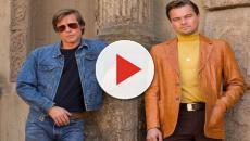 'C'era una volta ad Hollywood': grande attesa per il nuovo film di Quentin Tarantino