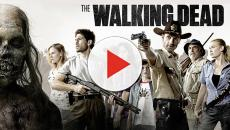 The Walking Dead: El penultimo capítulo tiene tiempo extra