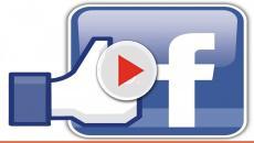Egitto, chiede il divorzio: non le metteva i 'Like' su Facebook