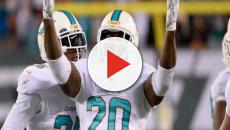 Best draft choices by the Miami Dolphins in the last 20 years