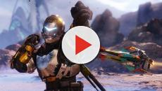 Destiny 2's Iron Banner evens the playing field