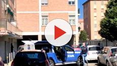 Bologna, cadono dall'ottavo piano: morti due fratelli di 14 e 11 anni