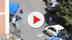 Bologna, precipitano dall'ottavo piano: morti due ragazzi di 11 e 14 anni