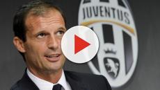 Pierpaolo Marino sulla Juventus: 'Allegri a fine stagione lascerà i bianconeri'